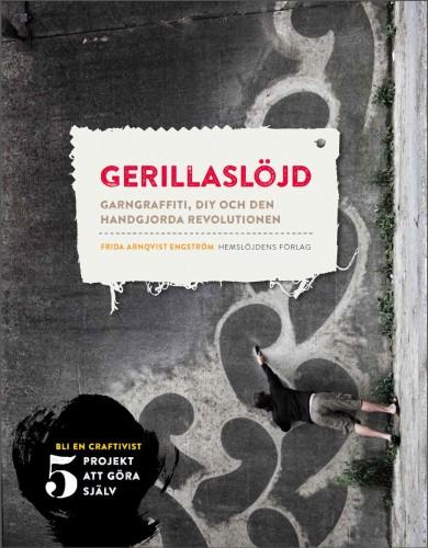 Gerillaslojd-cover-390x500