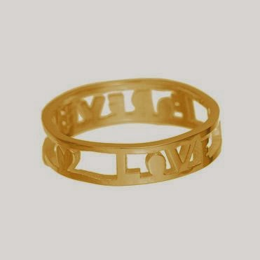 forever-love-forever-ring-rob-ryan-tatty-devine
